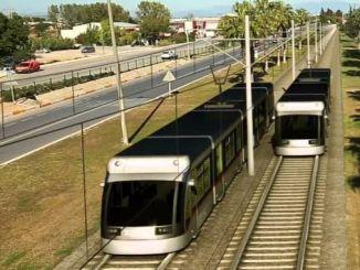 o lakom željezničkom sustavu koji se u trabzonu pretvara u arapsacinu i dalje se raspravlja