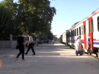 batman diyarbakir railway project to reduce train accidents