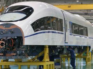 chpli cakir Rail Transport Technologien Institut