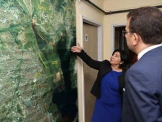 ekrem imamoglu kanal I have no positive ideas about istanbul