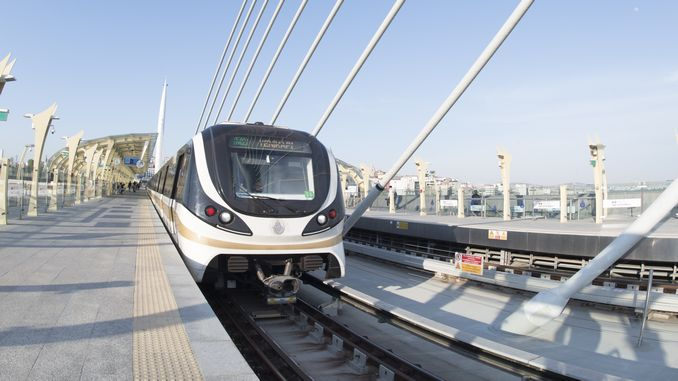 galatasaray psg metro flights to maci extended
