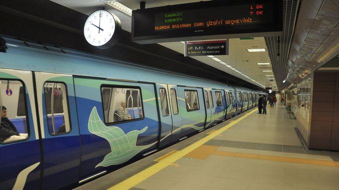 galatasaray real madrid maci due to metro and traffic regulation