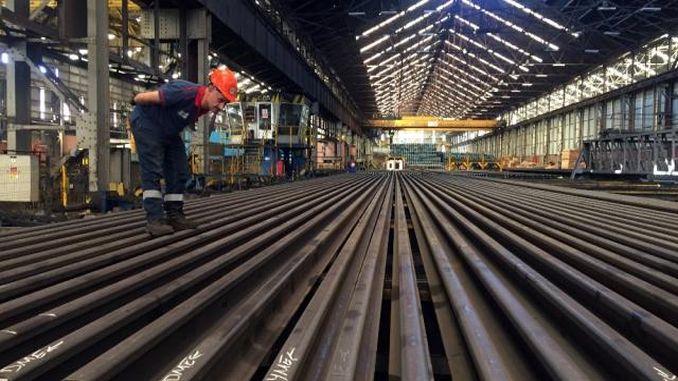nuevo producto para sistemas de transporte ferroviario Kardemir