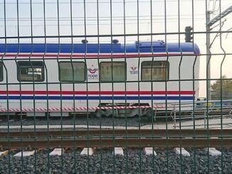 neden bu trenler raydan cikiyor