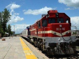 transasya express jadwal jadwal kereta ankara tehran dan harga tiket