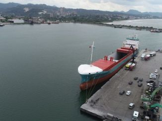 unye port trade volume will increase