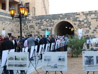 历史悠久的乌干达海加兹铁路展览会,已开通文件