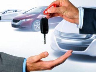 νέα εταιρική συνεργασία σε εγχώρια πακέτα ειδικών δανείων οχημάτων