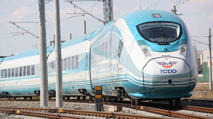 high speed train signaling telecommunication gsm r and ctc control center systems maintenance tender result