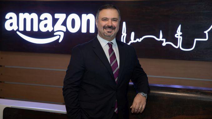 Amazon besplatna ekspresna dostava