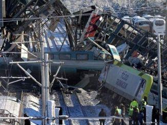 ankara hizli tren kazasi iddianamesi kabul edildi