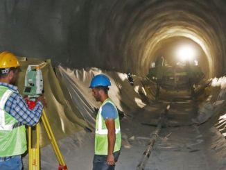 proyek fummali proyek sistem rel tahap antalya