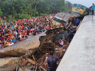 bangladeste