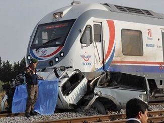 conduct research and investigation of railway accidents and incidents