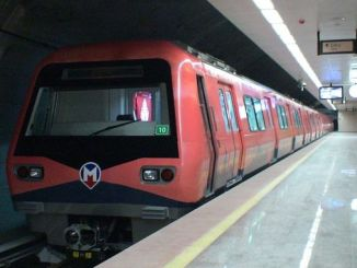 gayrettepe istanbul airport metro will be open at the end of the year