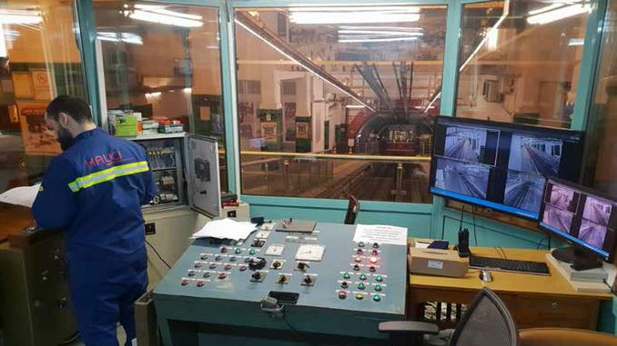 halici offers turnkey projects in the field of electronic automation