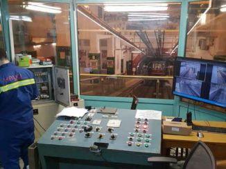 halici ofron projekte të gardianit në fushën e automatizmit elektronik