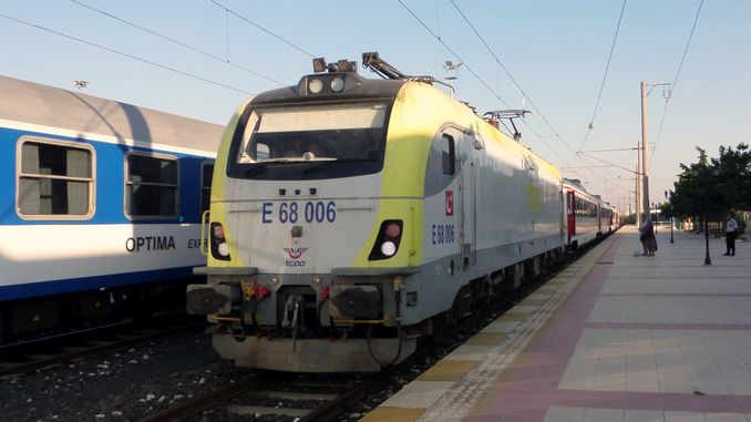 rõngastatud kapikule rongide sõiduplaanid ja piletite hinnad
