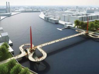 Penjelasan IMM tentang Protokol Kerjasama Kanal Istanbul