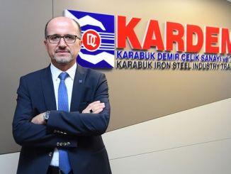 شهادة مركز البحث والتطوير في Kardemire