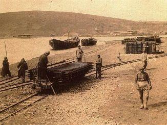 Бүгүнкү күн ноября lozan кызматынан Исмет Батыш өтөт