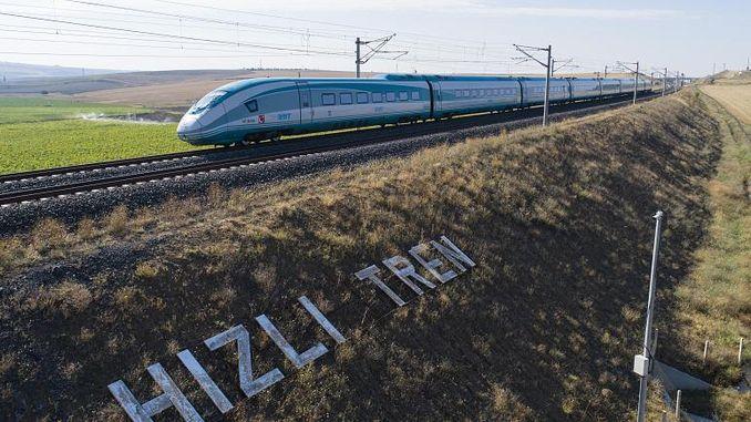 acreditación de certificación de vehículos ferroviarios de loyduna turk