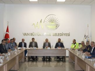 vanda public transport problems and solutions discussed
