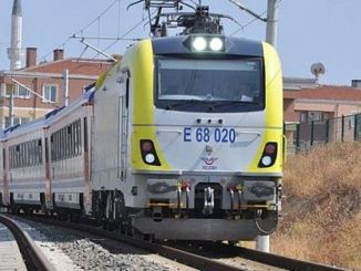 adapazari pendik train service increased