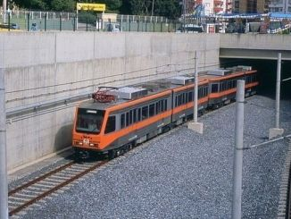 chpli gunpowder adana subway should be transferred to the ministry