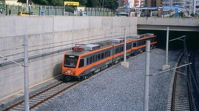 chpli gunpowder adana subway should be transferred to the ministry
