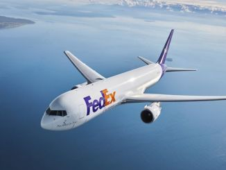 faster to companies in the FedEx express turkiyede are beginning to provide services