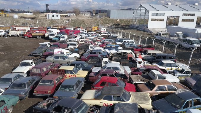 otv discount on scrap vehicles expires in range