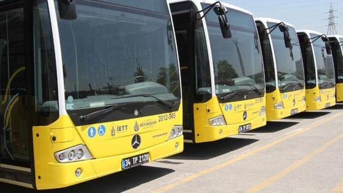 масовен транспорт со тркала иб