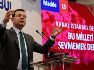 imamoglu explained why it is against the channel istanbul project