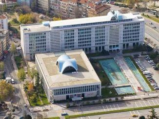 Isztambul Fővárosi Önkormányzata felveszi az 420 alkalmazottait
