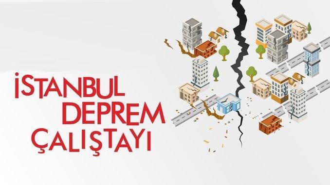 istanbul භූමිකම්පාව calistayi හෙට ආරම්භ වේ