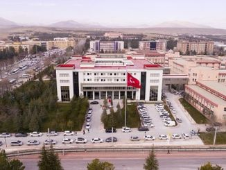 Konya Technical University will recruit academic staff