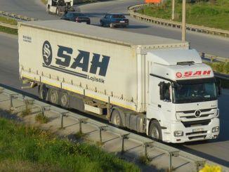судноплавні компанії з Узбекистану