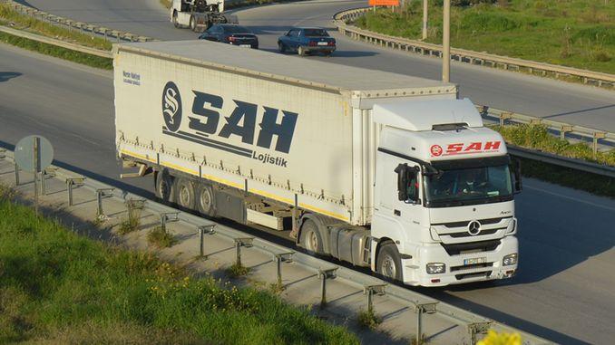 shipping companies from uzbekistan