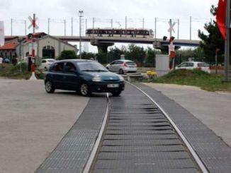 samsun sivas railway line problems do not stop
