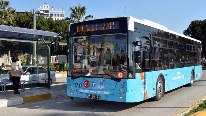 secerden universitesi young people transportation fees pounds will remain the gospel
