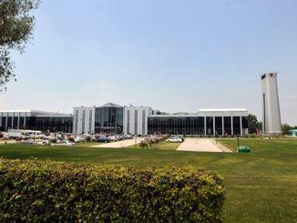 TÜBİTAK Ulusal Metroloji Enstitüsü Personel Alımı Yapacak