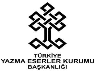 turkey manuscripts agency