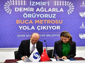 مليون يورو ل ucyol بوكا المترو