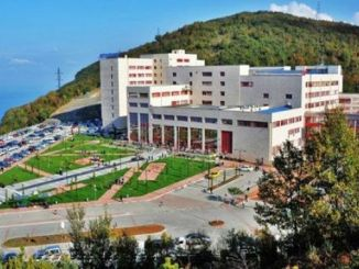 zonguldak bulent ecevit university will recruit academic staff