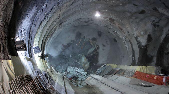 basaksehir kayasehir metro hattini imamoglu degil uysal durdurmus