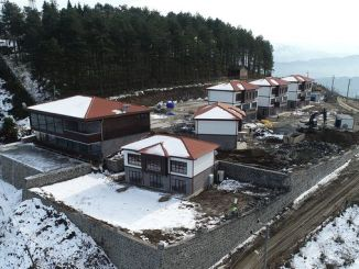 boztepe will change with these projects