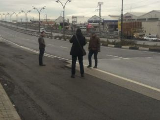 bulent ecevit intersection of the study was reached