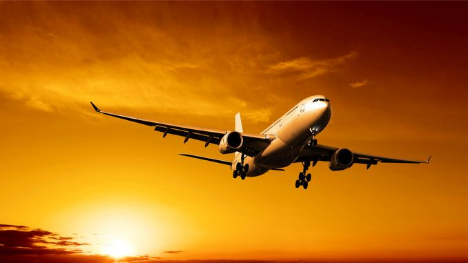 Increase flights to Eastern and Southeastern Anatolian provinces