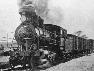Alexandria Kairo linje